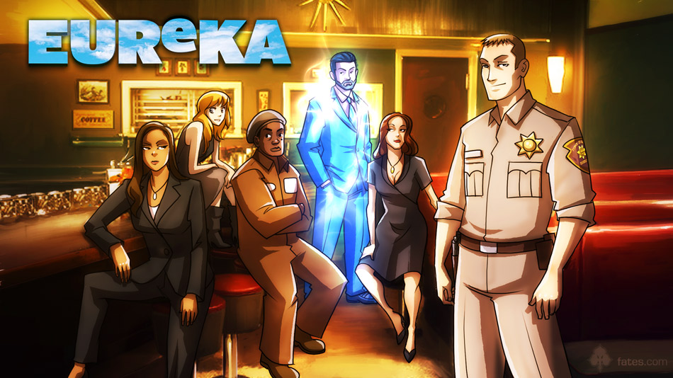 eureka-anime-fates-animation-studio-nyc-tokyo-tampa-london-animation-studios