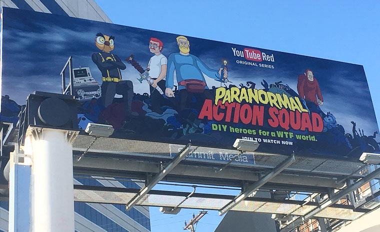 billboard_760